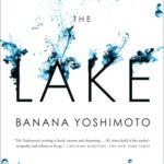 [PDF] [EPUB] The Lake Download