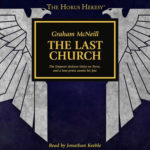 [PDF] [EPUB] The Last Church (The Horus Heresy Short Story) Download