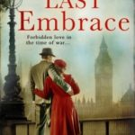 [PDF] [EPUB] The Last Embrace Download