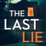 [PDF] [EPUB] The Last Lie Download