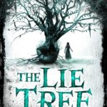 [PDF] [EPUB] The Lie Tree Download