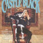 [PDF] [EPUB] The Lord of Castle Black  (Khaavren Romances, #4: The Viscount of Adrilankha, #2) Download