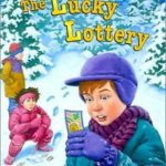[PDF] [EPUB] The Lucky Lottery (A to Z Mysteries Series #12) Download