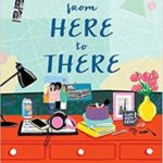 [PDF] [EPUB] The Map from Here to There (The Start of Me and You, #2) Download