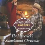 [PDF] [EPUB] The Maverick's Snowbound Christmas Download