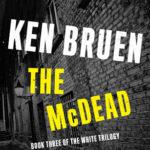 [PDF] [EPUB] The McDead Download