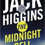[PDF] [EPUB] The Midnight Bell (Sean Dillon, #22) Download