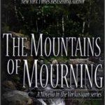 [PDF] [EPUB] The Mountains of Mourning (Vorkosigan Saga, #5.1) Download