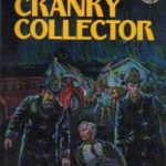 [PDF] [EPUB] The Mystery of the Cranky Collector (The Three Investigators, #43) Download