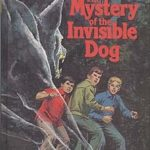[PDF] [EPUB] The Mystery of the Invisible Dog (Alfred Hitchcock and The Three Investigators, #23) Download