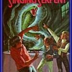 [PDF] [EPUB] The Mystery of the Singing Serpent (Alfred Hitchcock and The Three Investigators, #17) Download