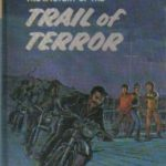 [PDF] [EPUB] The Mystery of the Trail of Terror (The Three Investigators, #39) Download