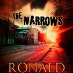[PDF] [EPUB] The Narrows Download