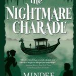 [PDF] [EPUB] The Nightmare Charade Download