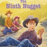 [PDF] [EPUB] The Ninth Nugget (A to Z Mysteries Series #14) Download