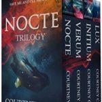 [PDF] [EPUB] The Nocte Trilogy: The Complete Set Download