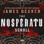 [PDF] [EPUB] The Nosferatu Scroll Download