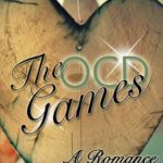 [PDF] [EPUB] The OCD Games: A Christmas Romance Novella Download