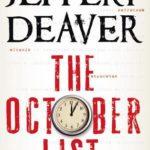 [PDF] [EPUB] The October List Download