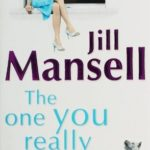 [PDF] [EPUB] The One You Really Want Download