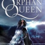 [PDF] [EPUB] The Orphan Queen (The Orphan Queen, #1) Download