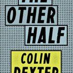 [PDF] [EPUB] The Other Half (A Mulholland   Strand Magazine Short) Download