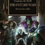 [PDF] [EPUB] The Outcast Dead Download