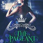 [PDF] [EPUB] The Pageant (Vampire Royals #1) Download