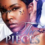 [PDF] [EPUB] The Pieces Download