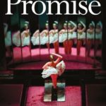 [PDF] [EPUB] The Promise (DS Imogen Grey #4) Download