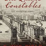 [PDF] [EPUB] The Queen's Constables (Constable Thomas Lincraft Mystery Series Book 3) Download