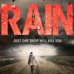 [PDF] [EPUB] The Rain (The Rain, #1) Download