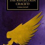 [PDF] [EPUB] The Reflection Crack'd (The Horus Heresy #Novella) Download