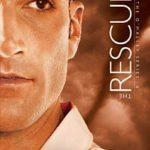 [PDF] [EPUB] The Rescuer (O'Malley #6) Download