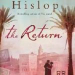 [PDF] [EPUB] The Return Download
