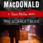 [PDF] [EPUB] The Scarlet Ruse: A Travis McGee Novel (Travis McGee #14) Download