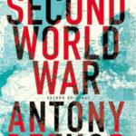 [PDF] [EPUB] The Second World War Download