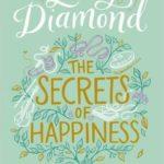 [PDF] [EPUB] The Secrets of Happiness Download