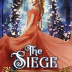 [PDF] [EPUB] The Siege (Vampire Royals #5) Download