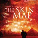 [PDF] [EPUB] The Skin Map Download