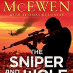 [PDF] [EPUB] The Sniper and the Wolf: A Sniper Elite Novel Download