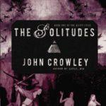 [PDF] [EPUB] The Solitudes Download