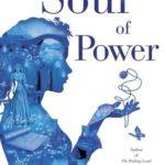 [PDF] [EPUB] The Soul of Power Download