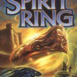 [PDF] [EPUB] The Spirit Ring Download
