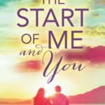 [PDF] [EPUB] The Start of Me and You (The Start of Me and You, #1) Download