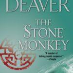 [PDF] [EPUB] The Stone Monkey (Lincoln Rhyme, #4) Download