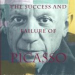 [PDF] [EPUB] The Success and Failure of Picasso Download