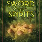[PDF] [EPUB] The Sword of the Spirits Download