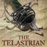 [PDF] [EPUB] The Telastrian Song (Society of the Sword, #3) Download