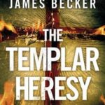 [PDF] [EPUB] The Templar Heresy (Chris Bronson #7) Download